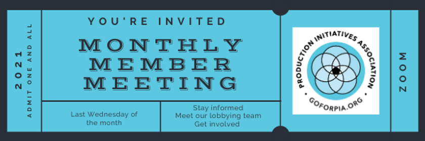 Gen_MMM invite.png