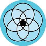 PIA-logo-small-fullcolor.png