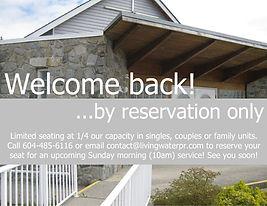 Back to Church Covid Ad .jpg