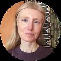 Sarah Paden Menlha Kadampa Buddhist Center