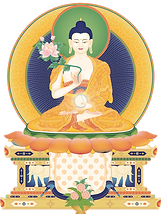 Confession-Buddha-24-ClearingKnowing-tEPR_transparent.png
