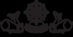 Deer-&-Dharma-Wheel-logo-B).png