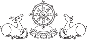 Menlha Kadampa Buddhist Center