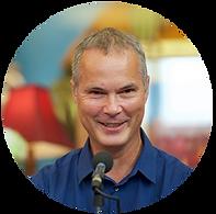 Kadam Morten Clausen Menlha Kadampa Buddhist Center