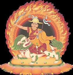 Wishfulfilling Jewel Prayer Menlha Kadampa Buddhist Center