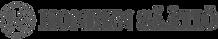 pinkki-Koneensaatio-logo_edited_edited.p