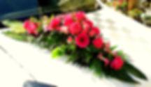 20140525_090027_edited.jpg