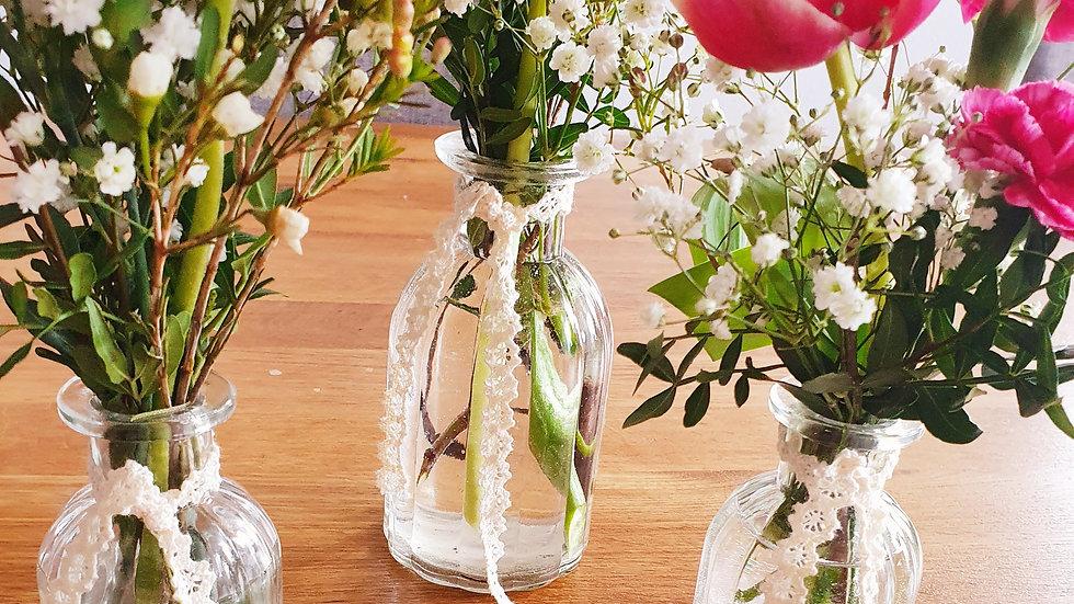 Flowerpower für dein Zuhause