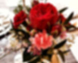 20190308_143404_edited_edited.jpg