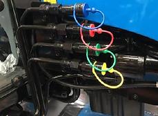 MT3.40 HST Prises hydrauliques .png