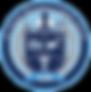 School Logo.jpg.png