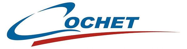Logo-COCHET.jpg