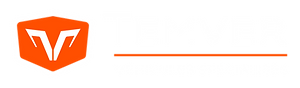Logos_Temver_VS_écran699.png