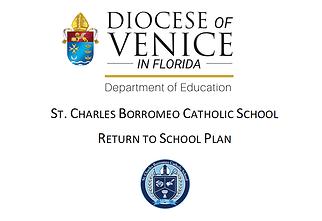 STCBS Return to School.png