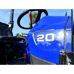 farmtrac-ft20-b-roues-agraires-transmiss