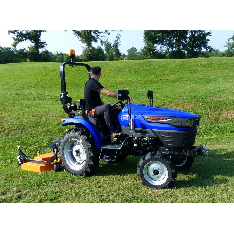 farmtrac-ft20-b-roues-agraires-transmiss