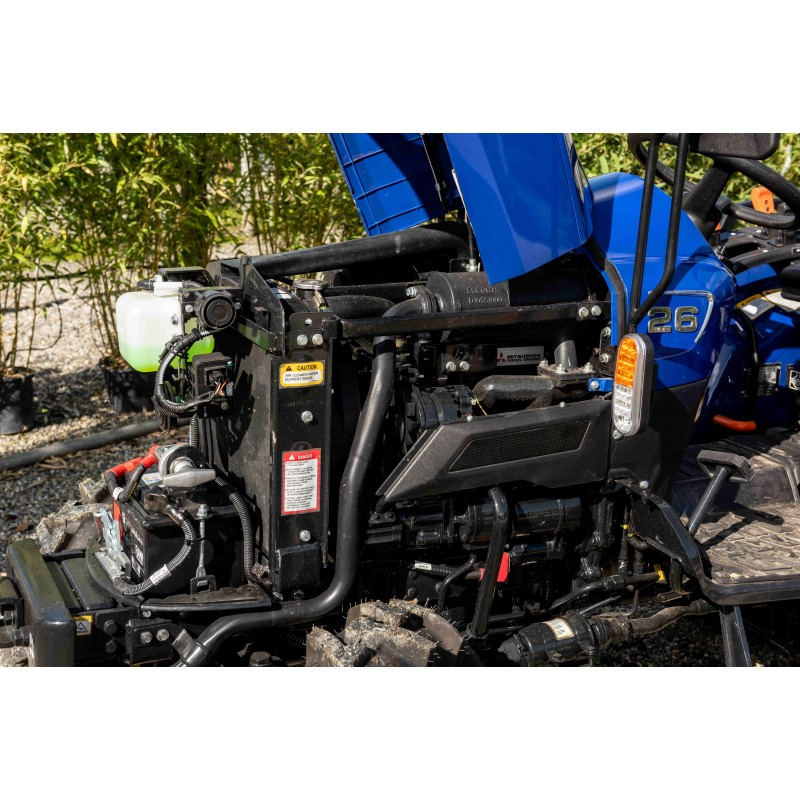 farmtrac-ft26-roues-agraires-transmissio