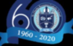 60th Anniv. logo.png