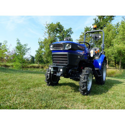farmtrac-ft22-b-roues-agraires-transmiss