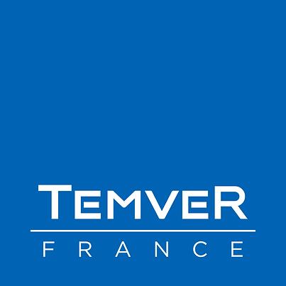logo-temver-couleur-rvb.png