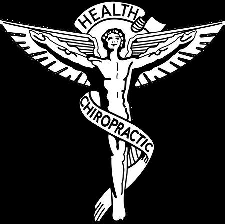 chiropractor-symbol-logo-png-transparent