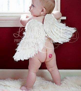 De quelle famille céleste vient mon enfant ?