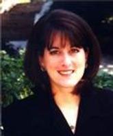 Jill Lauren