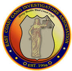 East Coast Gang Investigators Associatio