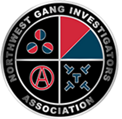 North West Gang Investigators Associatio