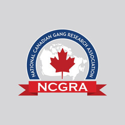National Canadian Gang Research Association