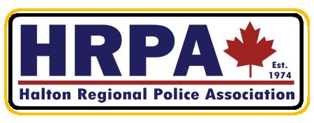 halton regional police assoc