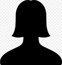 woman-female-silhouette-png-favpng-tVeWh