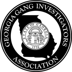 Georgia Gang Investigators Association