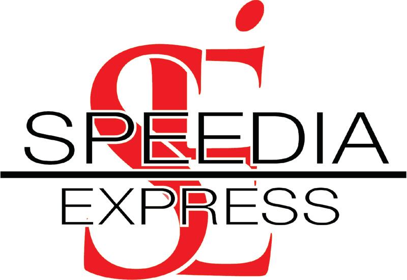 speedialogo
