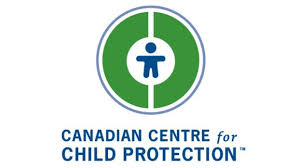 children protection