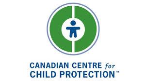 children protection