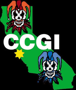 Central Coast Gang Investigator Association