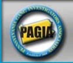 Pennsylvania Gang Investigators Associat