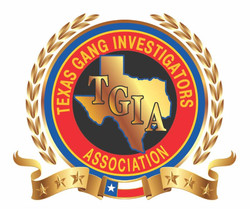 Texas Gang Investigators Association
