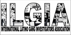 International Latino Gang Investigators Association