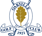 Oakville Golf