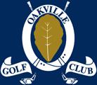 Oakville Golf