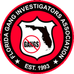 Florida Gang Investigators Association