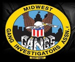 Midwest Gang Investigators Association