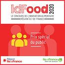 IDFood2020-Stickers-15-15cm-2.jpg