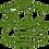 Thumbnail: Graines de Amarante
