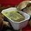 Thumbnail: Foie Gras
