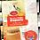 Thumbnail: Carnet de recettes la droguerie écologique