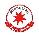 logo-produit-en-ile-de-france.jpg