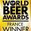 Thumbnail: Veliocasse Bière du Vexin